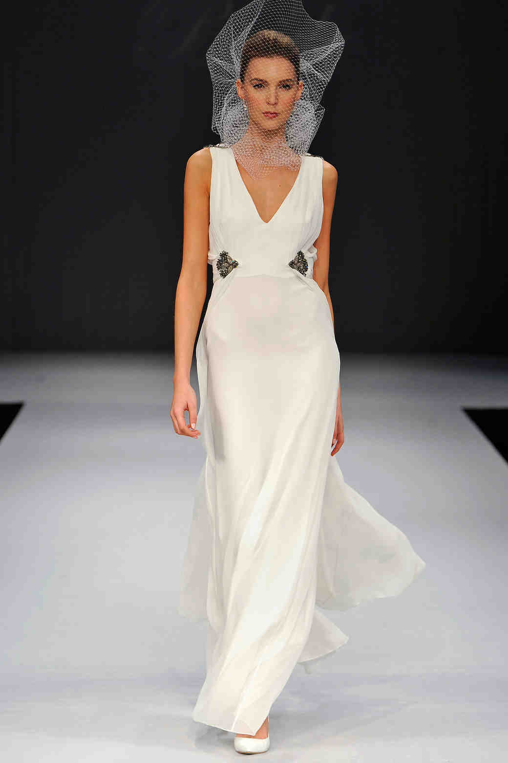badgley-mischka-fall2012-wd108109-009-df.jpg