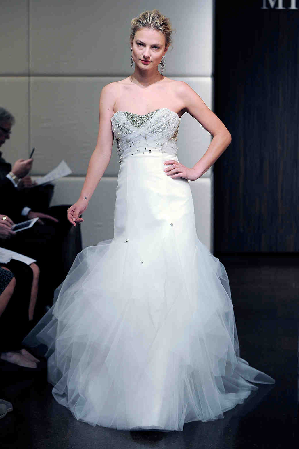 badgley-mischka-fall2013-wd108745-005-df.jpg