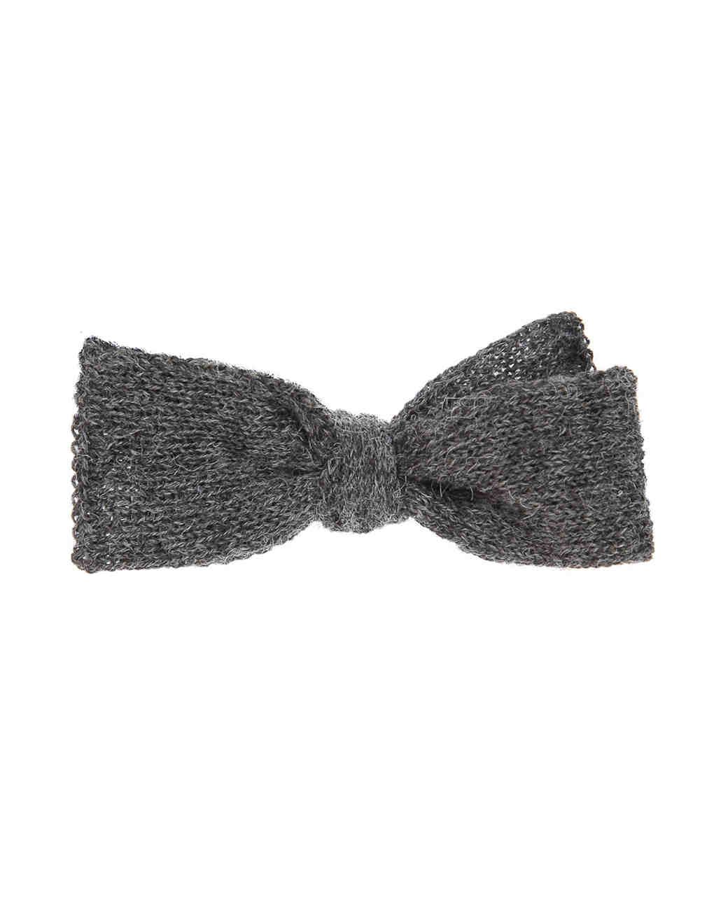 bow-ties-alexander-olch-preppy-knit-0814.jpg