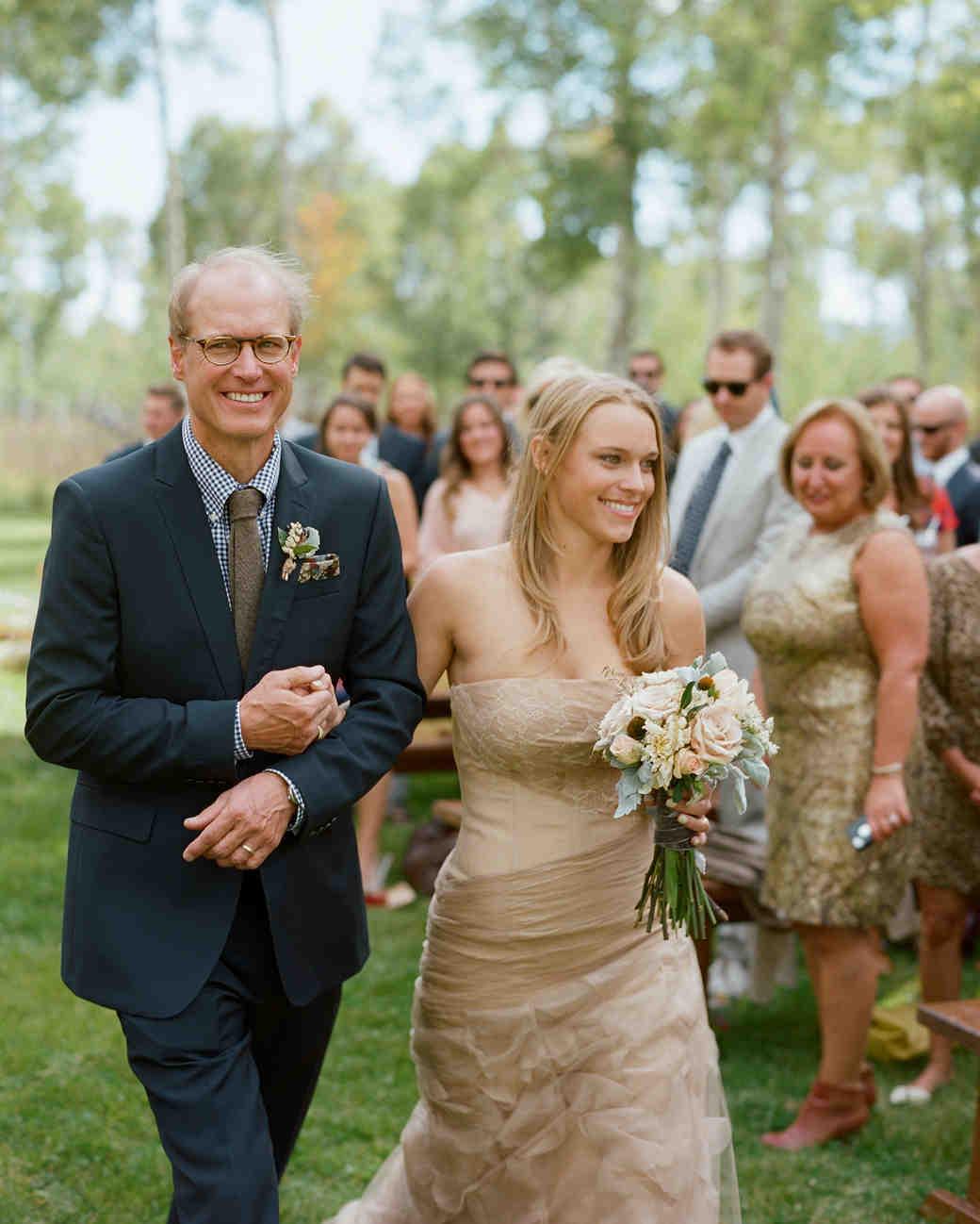 callie-eric-wedding-dad-354-s112113-0815.jpg