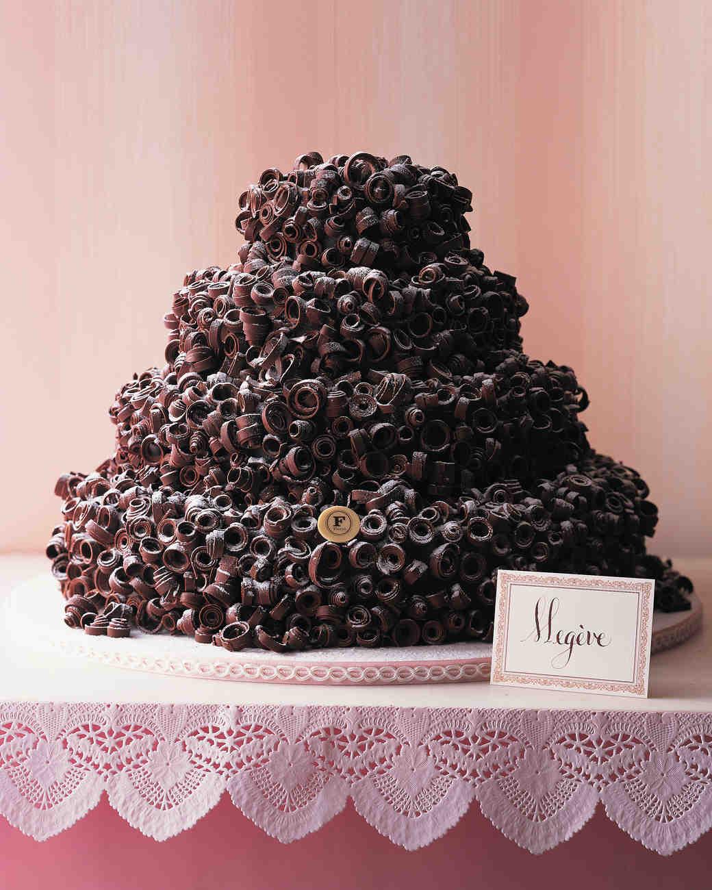 chocolate-cake-ideas-ml397g3-megeve-1114.jpg