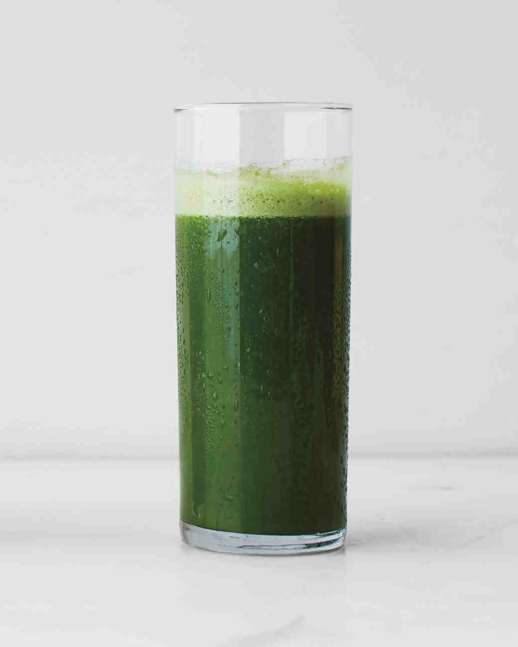 clean-slate-juice-pineapple-spinach-0115.jpg