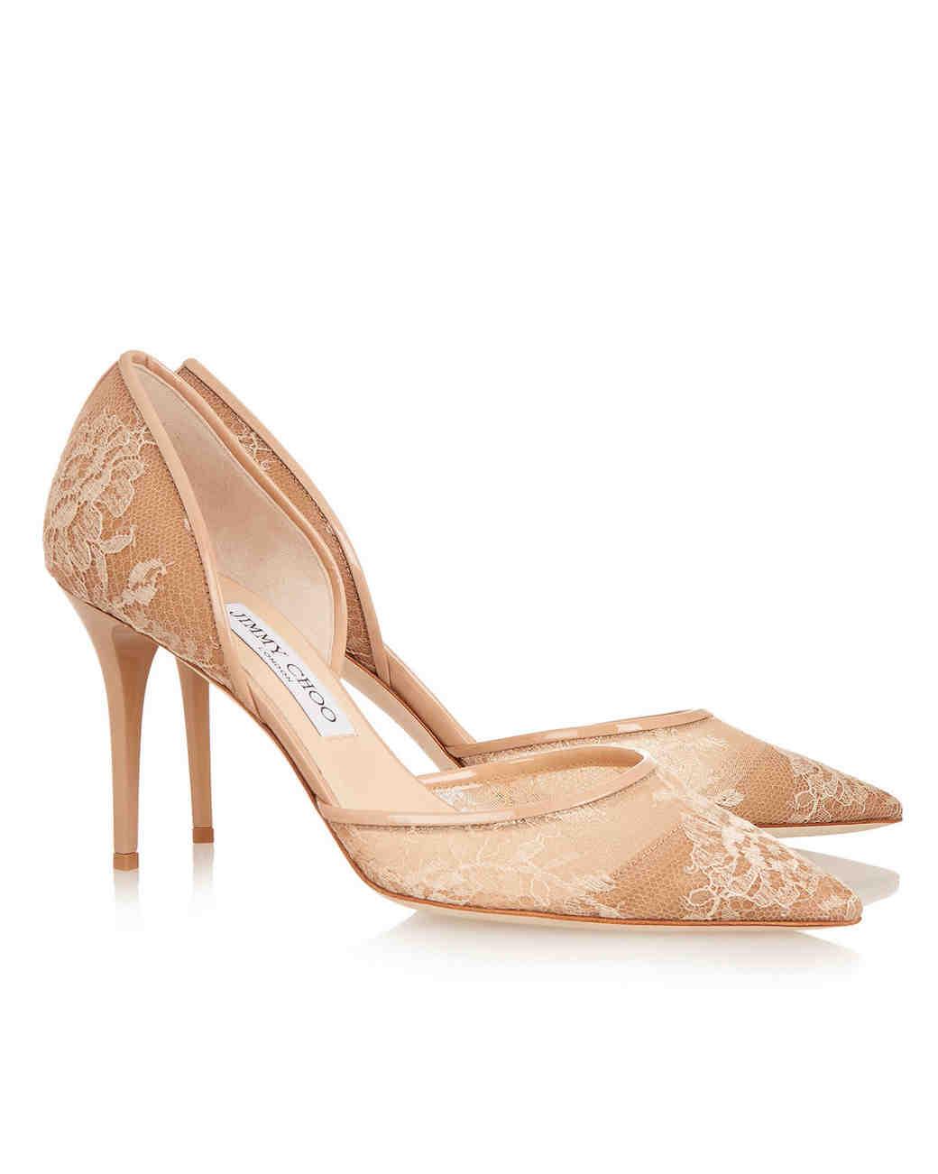 closed-toe-wedding-shoes-jimmy-choo-1215.jpg