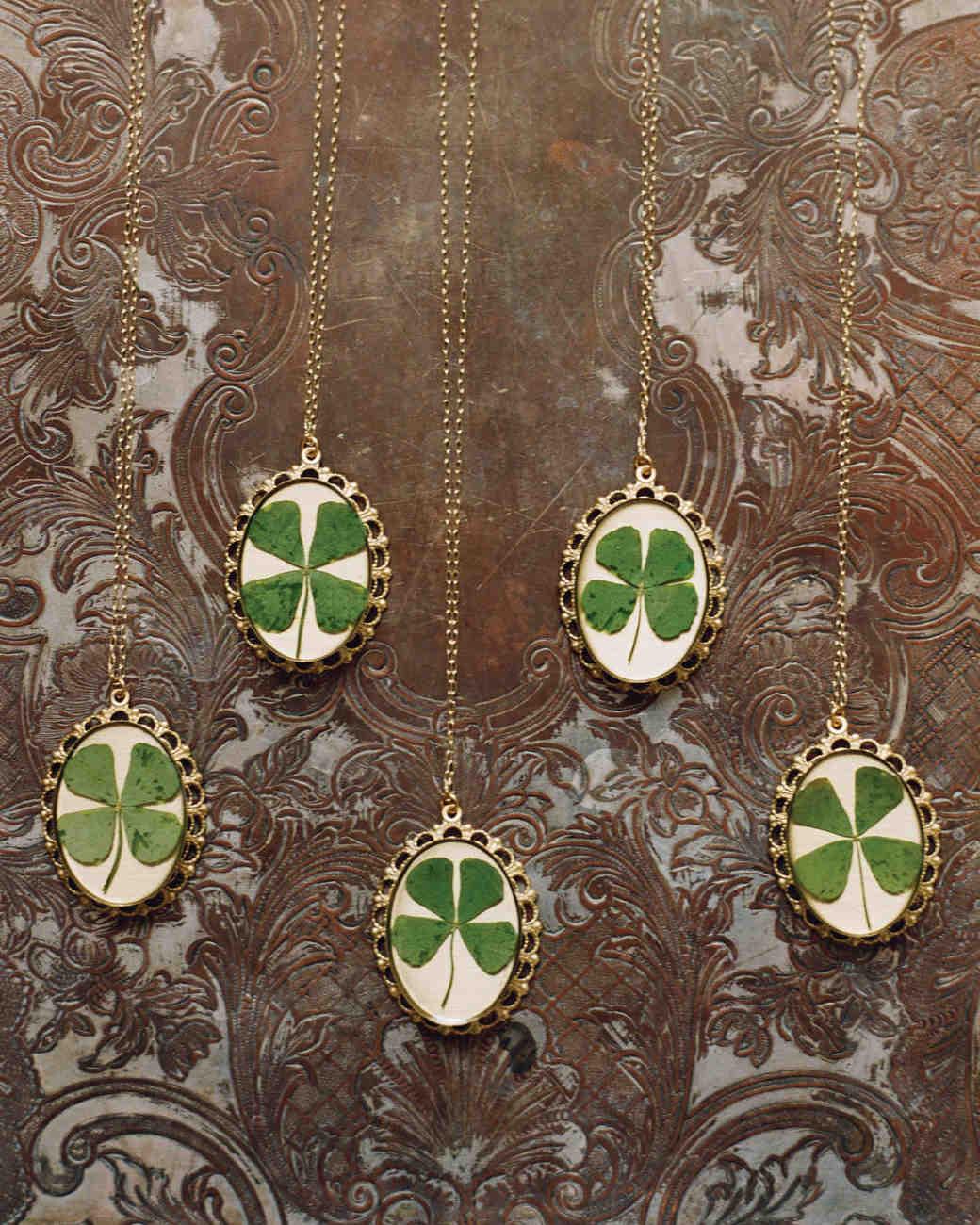 corbin-thatcher-pendants-1089-mwds109911.jpg
