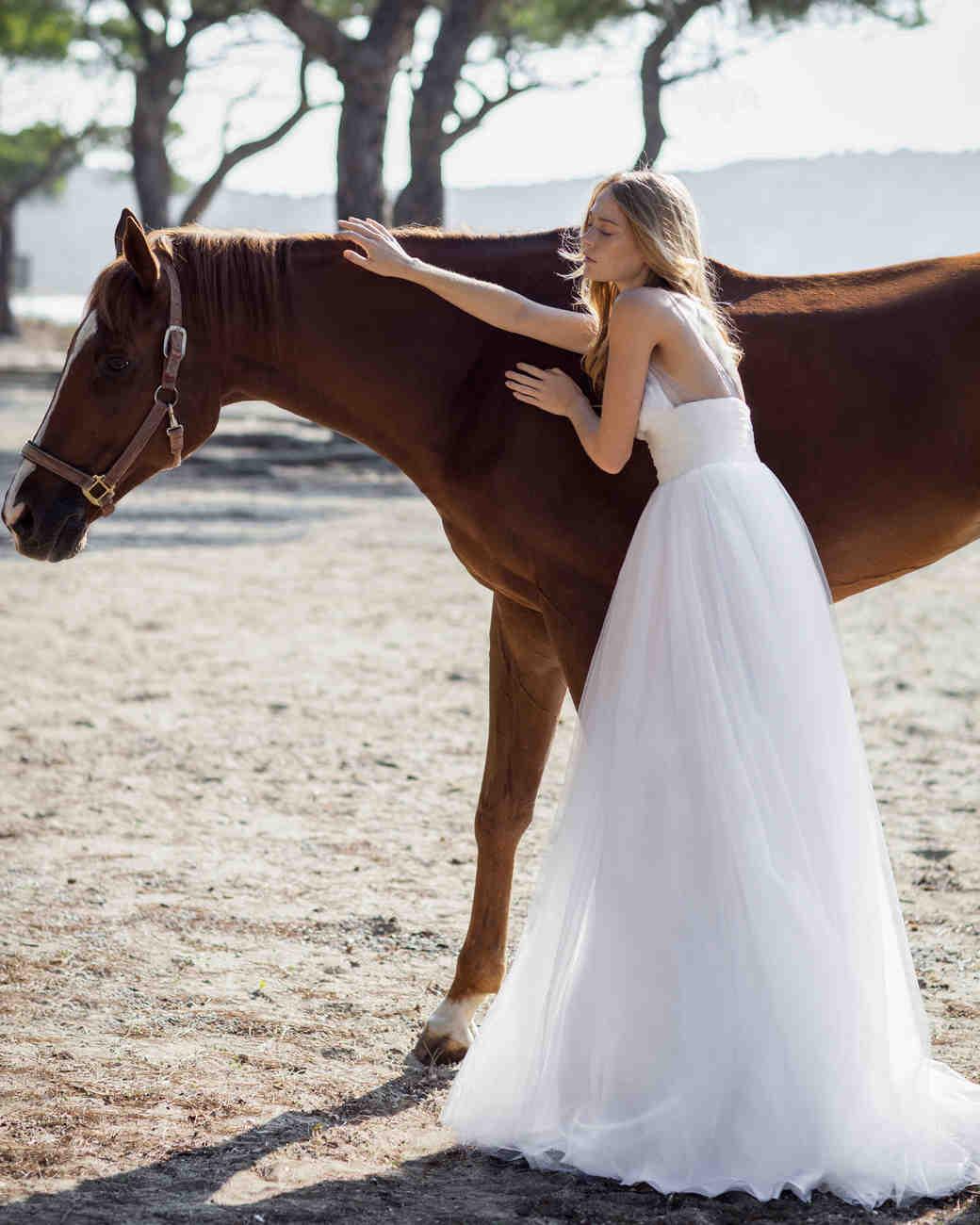 costarellos-fall2016-wedding-dress-16-10.jpg