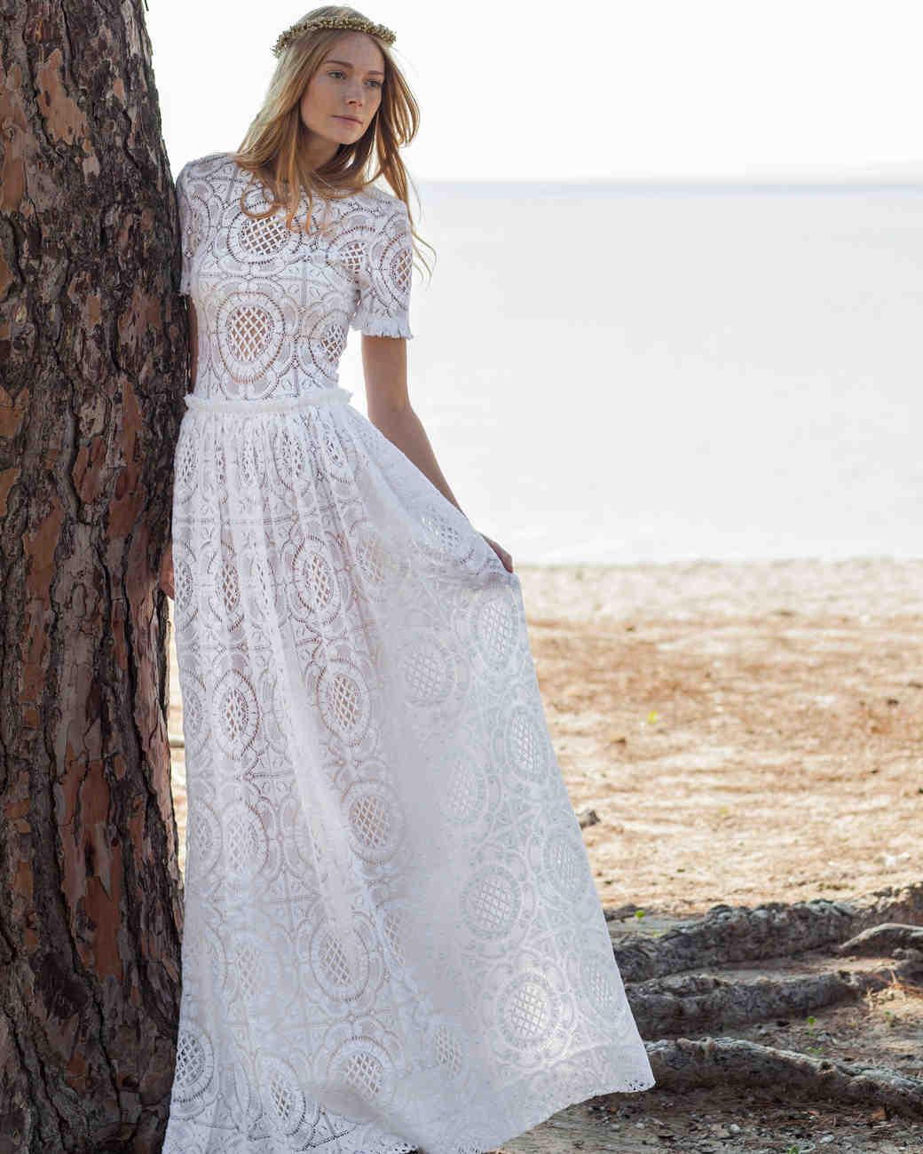 costarellos-fall2016-wedding-dress-16-11.jpg