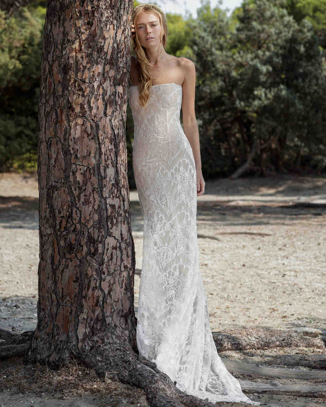 costarellos-fall2016-wedding-dress-16-38.jpg
