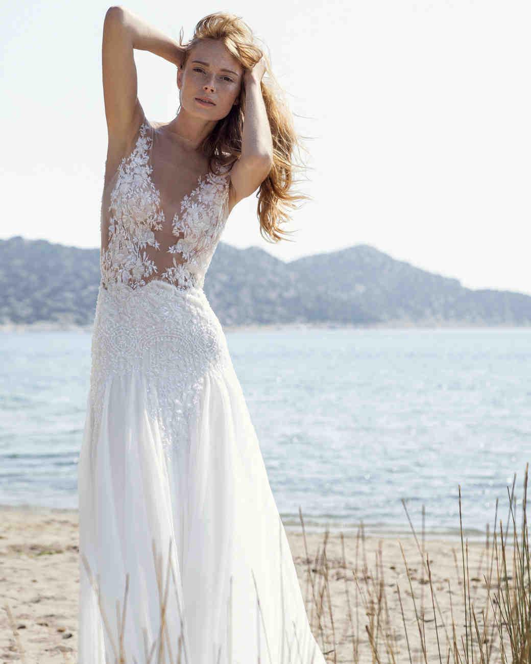 costarellos-fall2016-wedding-dress-16-48.jpg