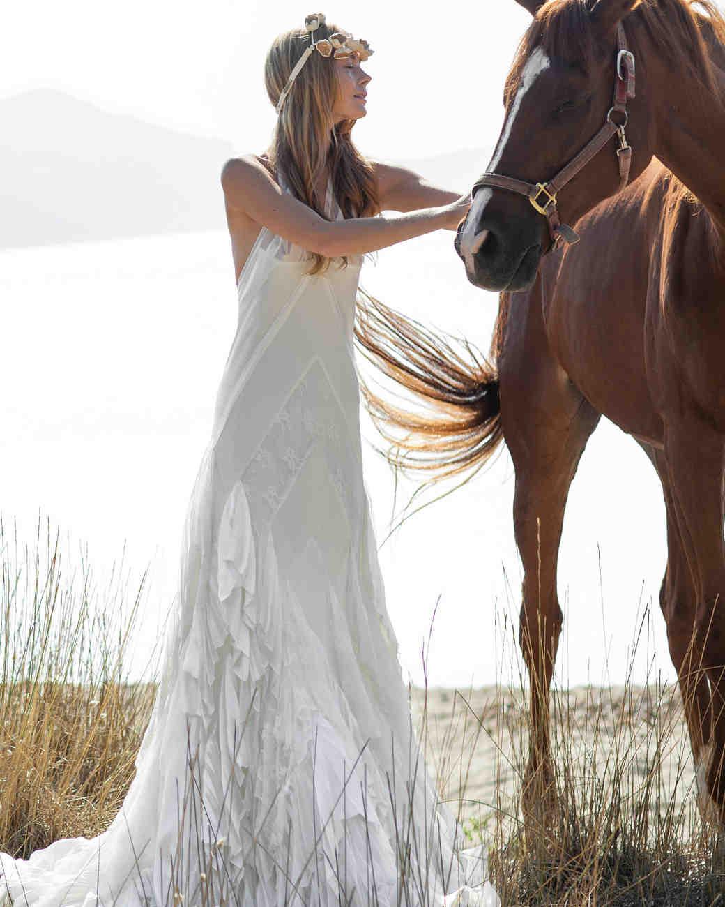 costarellos-fall2016-wedding-dress-16-65.jpg