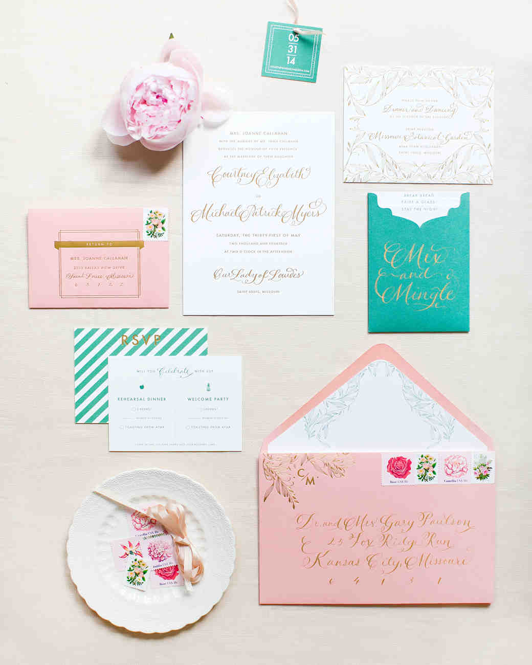 courtney-michael-wedding-01-s111677-0215.jpg