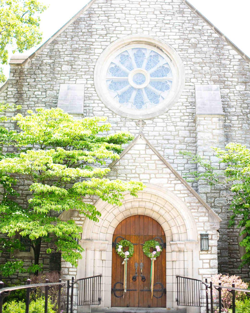 courtney-michael-wedding-04-s111677-0215.jpg