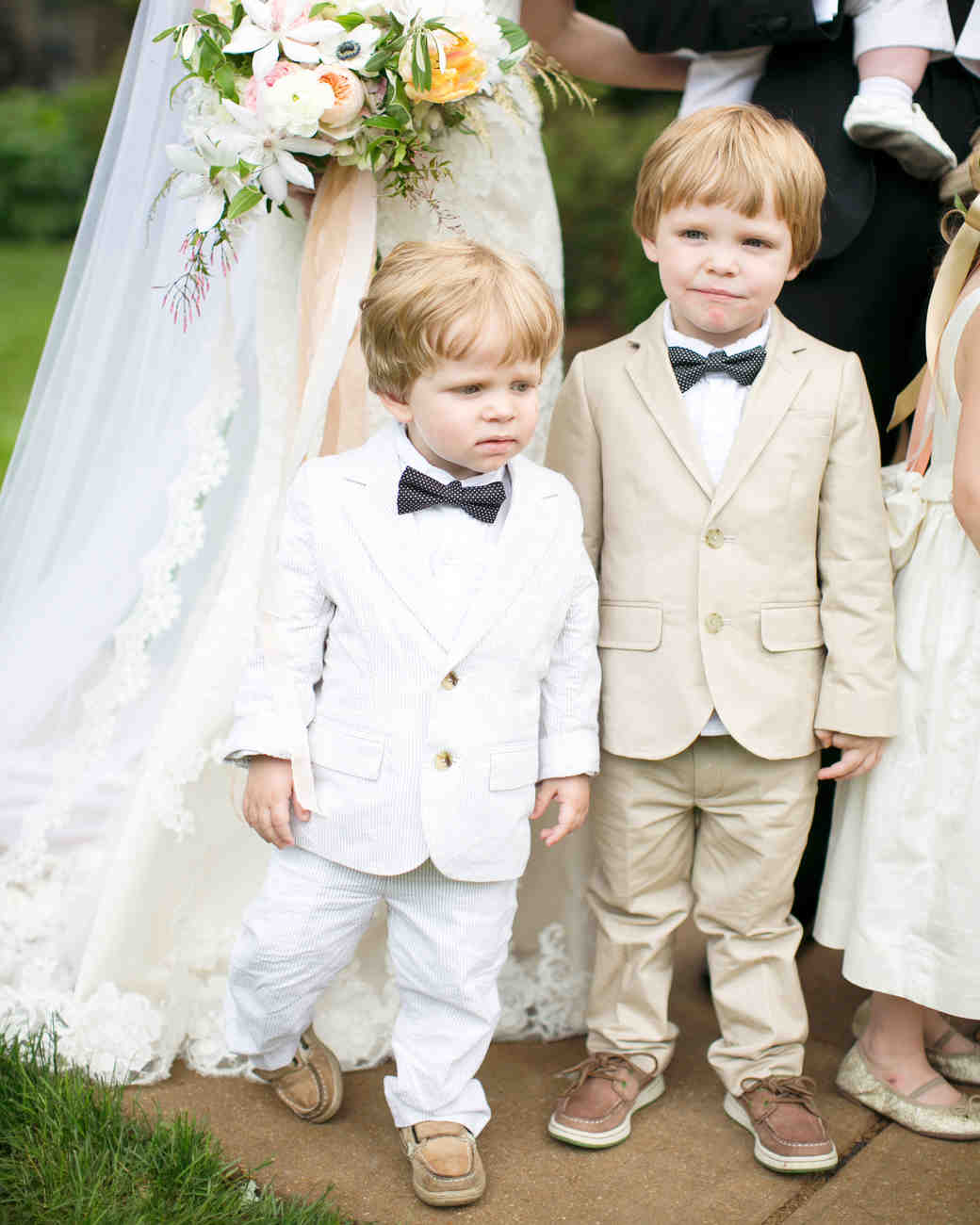 courtney-michael-wedding-06-s111677-0215.jpg