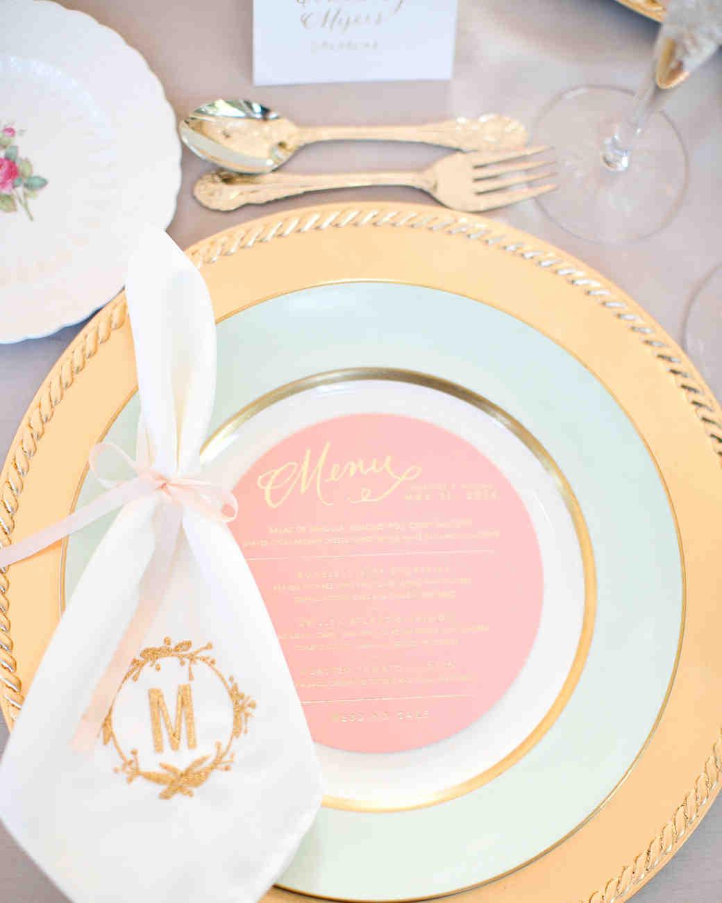 courtney-michael-wedding-16-s111677-0215.jpg