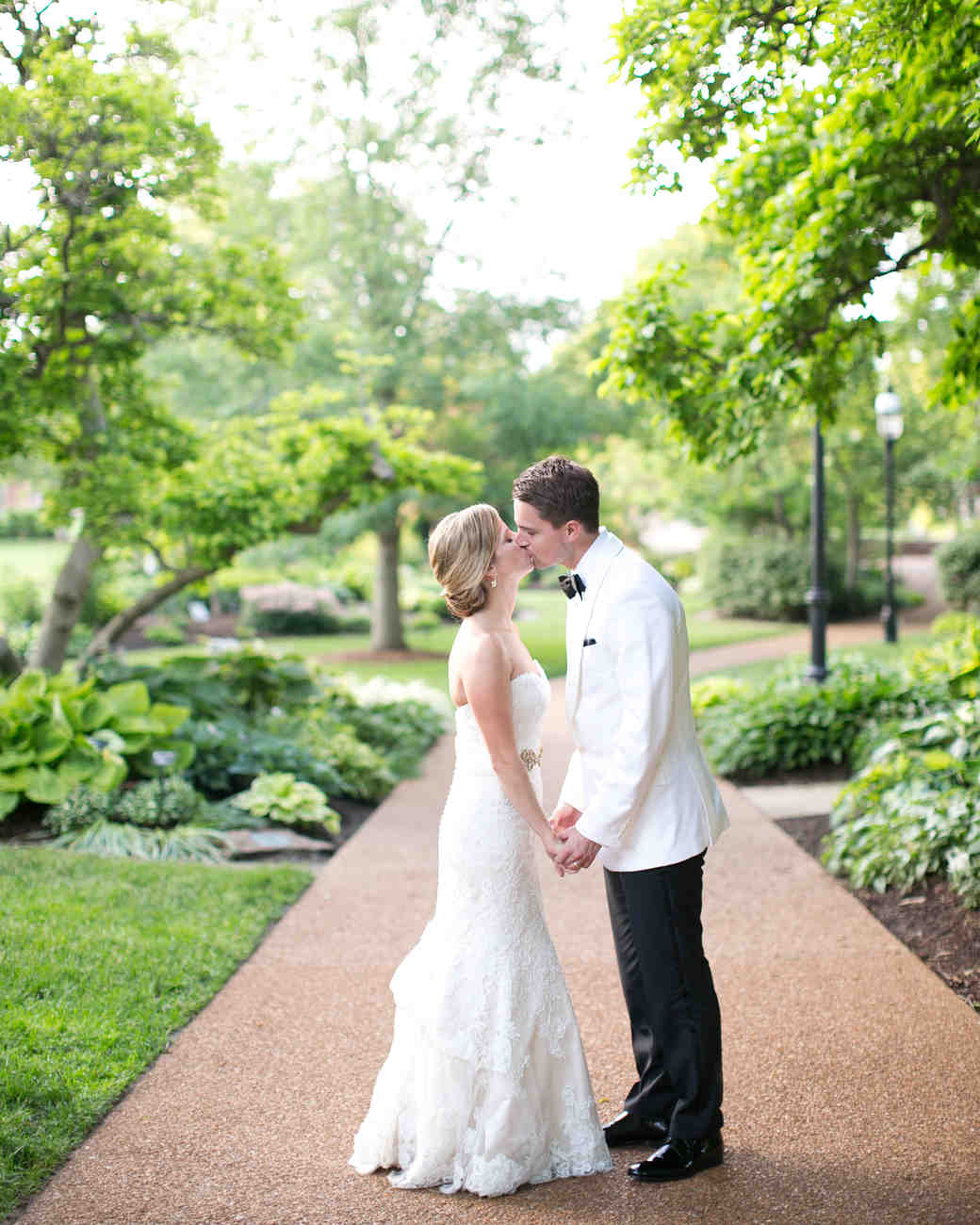 courtney-michael-wedding-20-s111677-0215.jpg