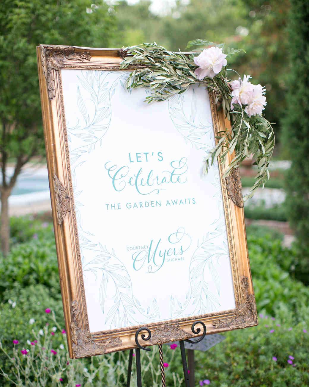 courtney-michael-wedding-21-s111677-0215.jpg