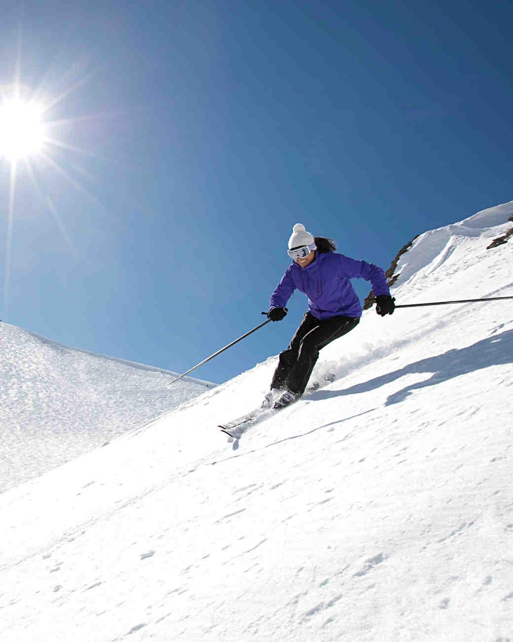downhill-skiing-s111598-108226350-medium.jpg