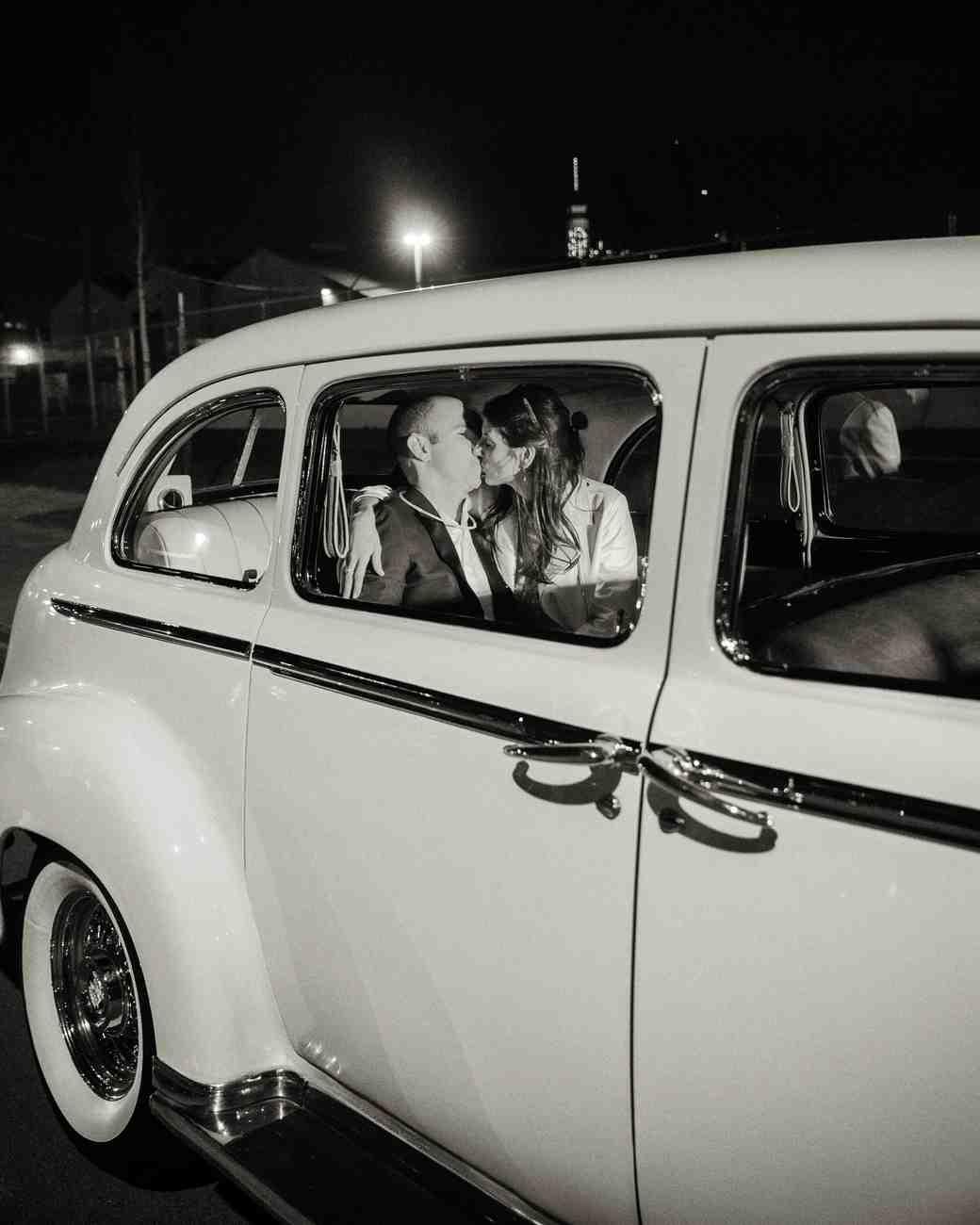 emily-josh-wedding-car-0234-s112719-0216.jpg