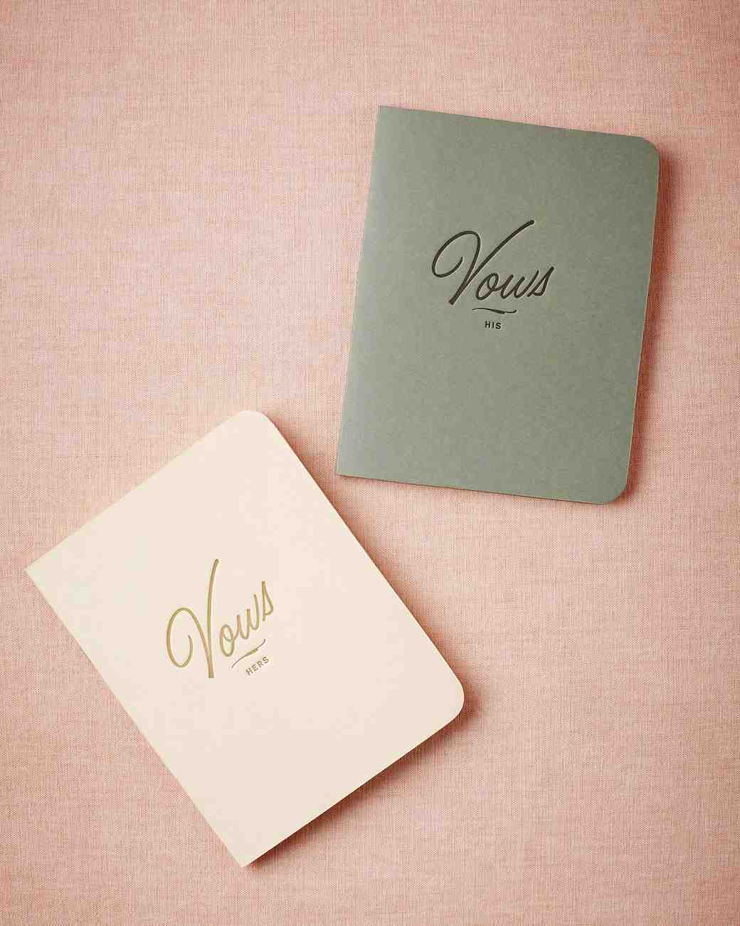 engagement-gifts-bhldn-vow-journals-0316.jpg