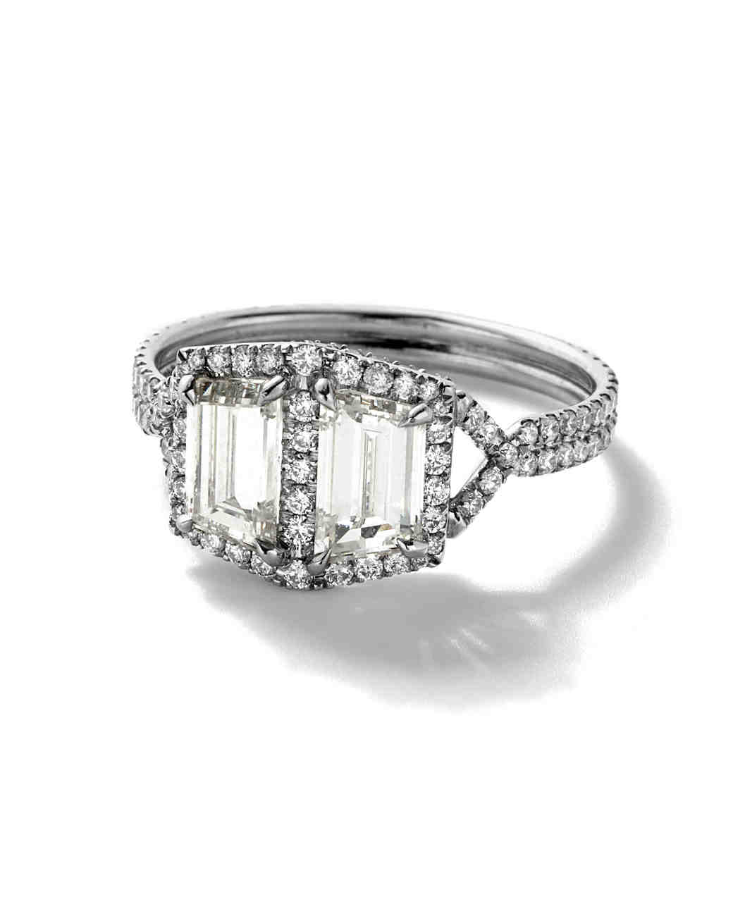 engagement-ring-trends-monique-pean-1215.jpg