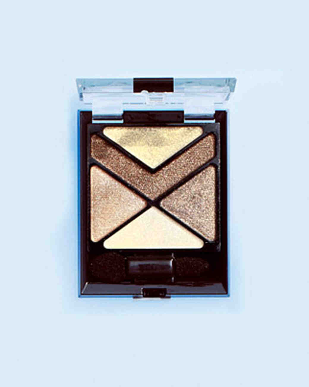 eyeshadow-in-caffeine-cosmetic-mwd107916.jpg
