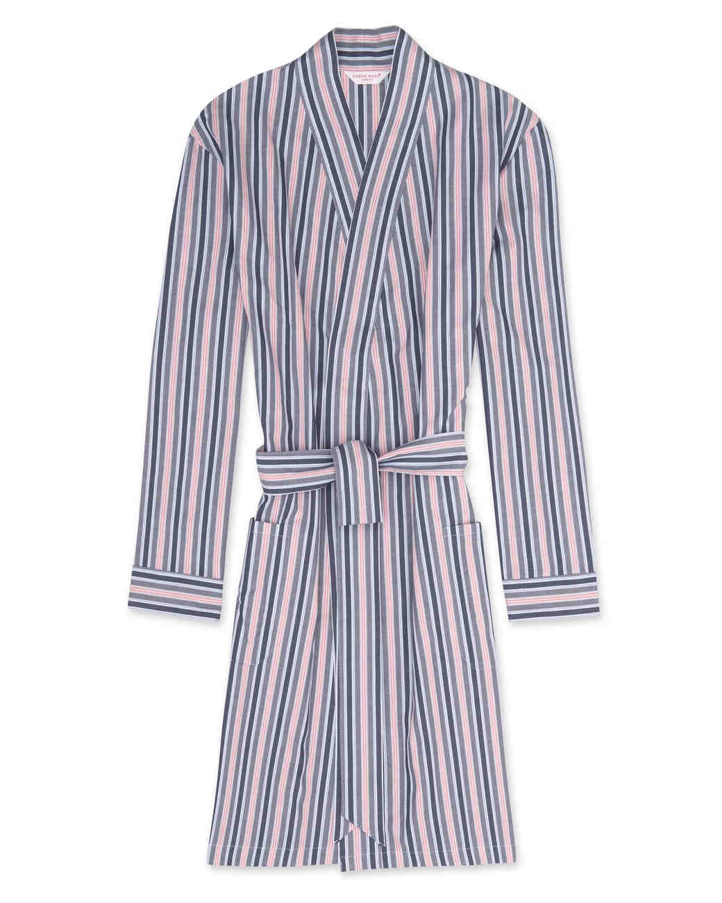 fathers-gift-guide-accessories-robe-0515.jpg