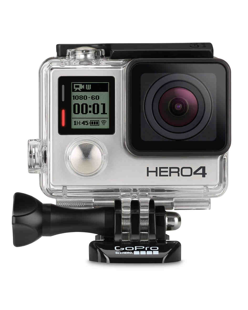 fathers-gift-guide-tech-gopro-apple-0515.jpg