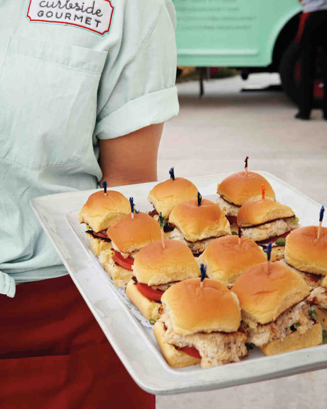 foodcart-sliders-reception1777-mwd109592.jpg