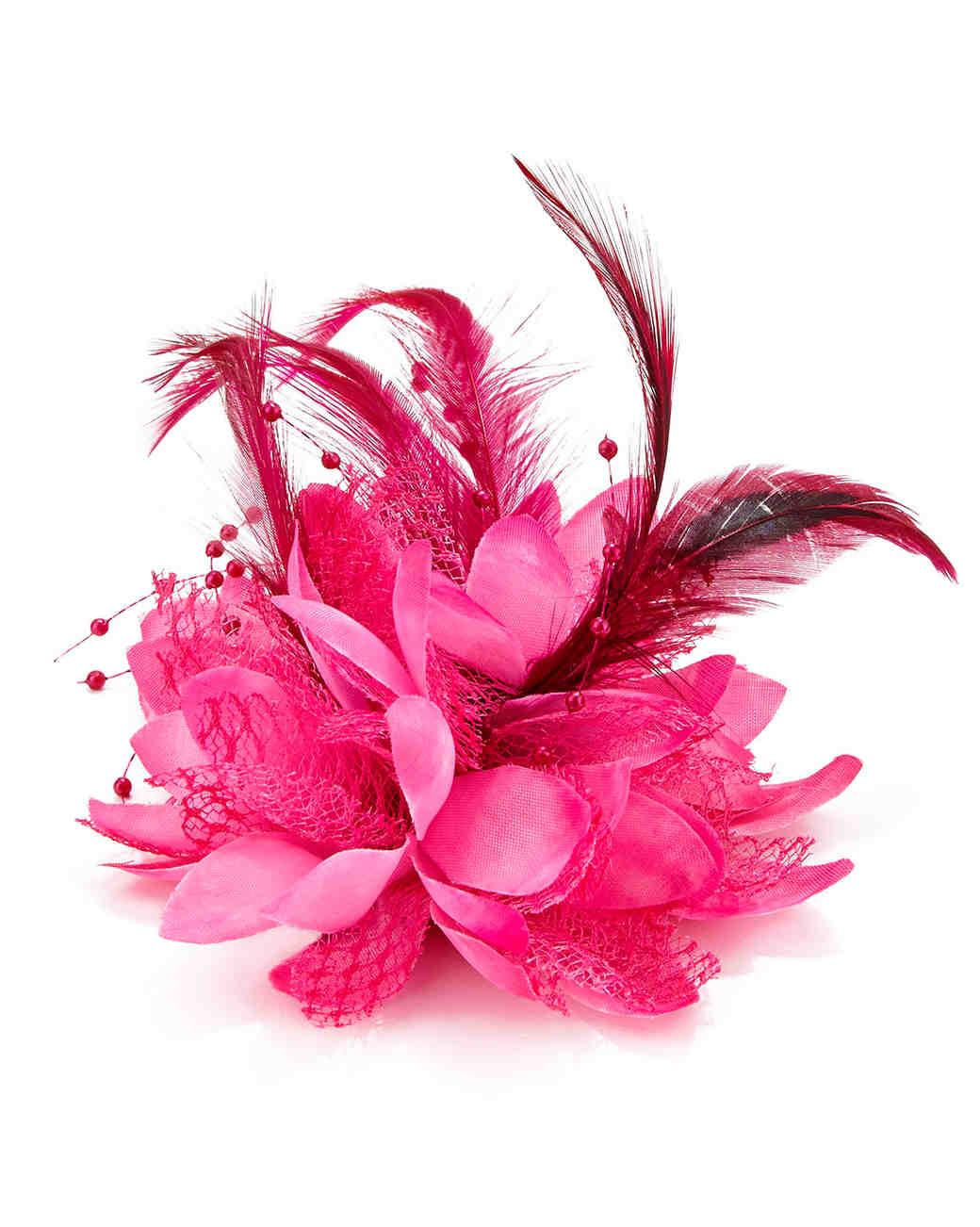 hair-accessories-bow-arts-hair-clip-1014.jpg