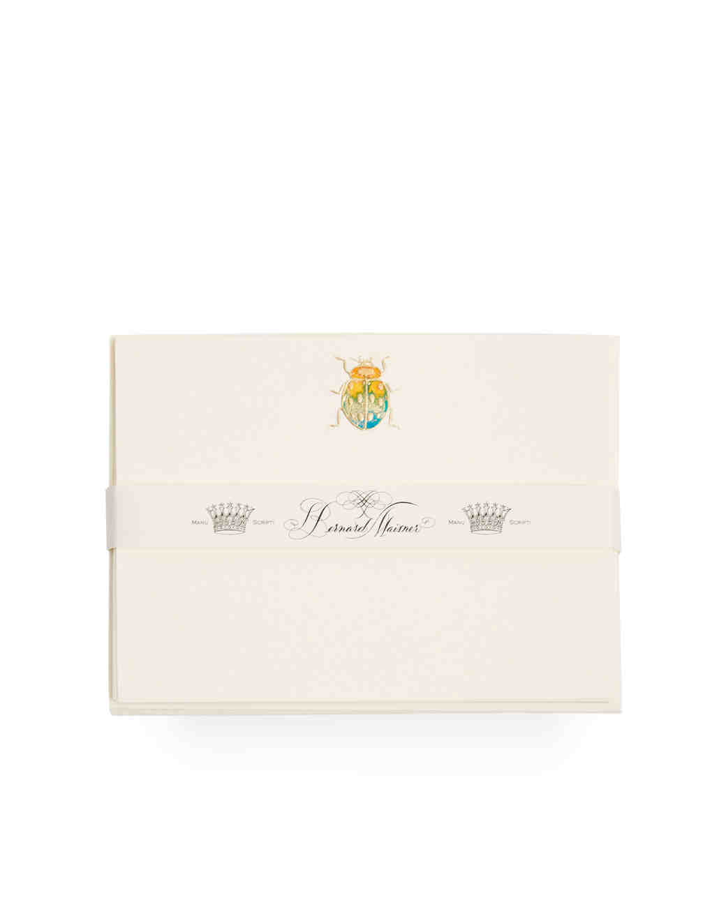 holiday-gift-guide-bride-stationery-1215.jpg