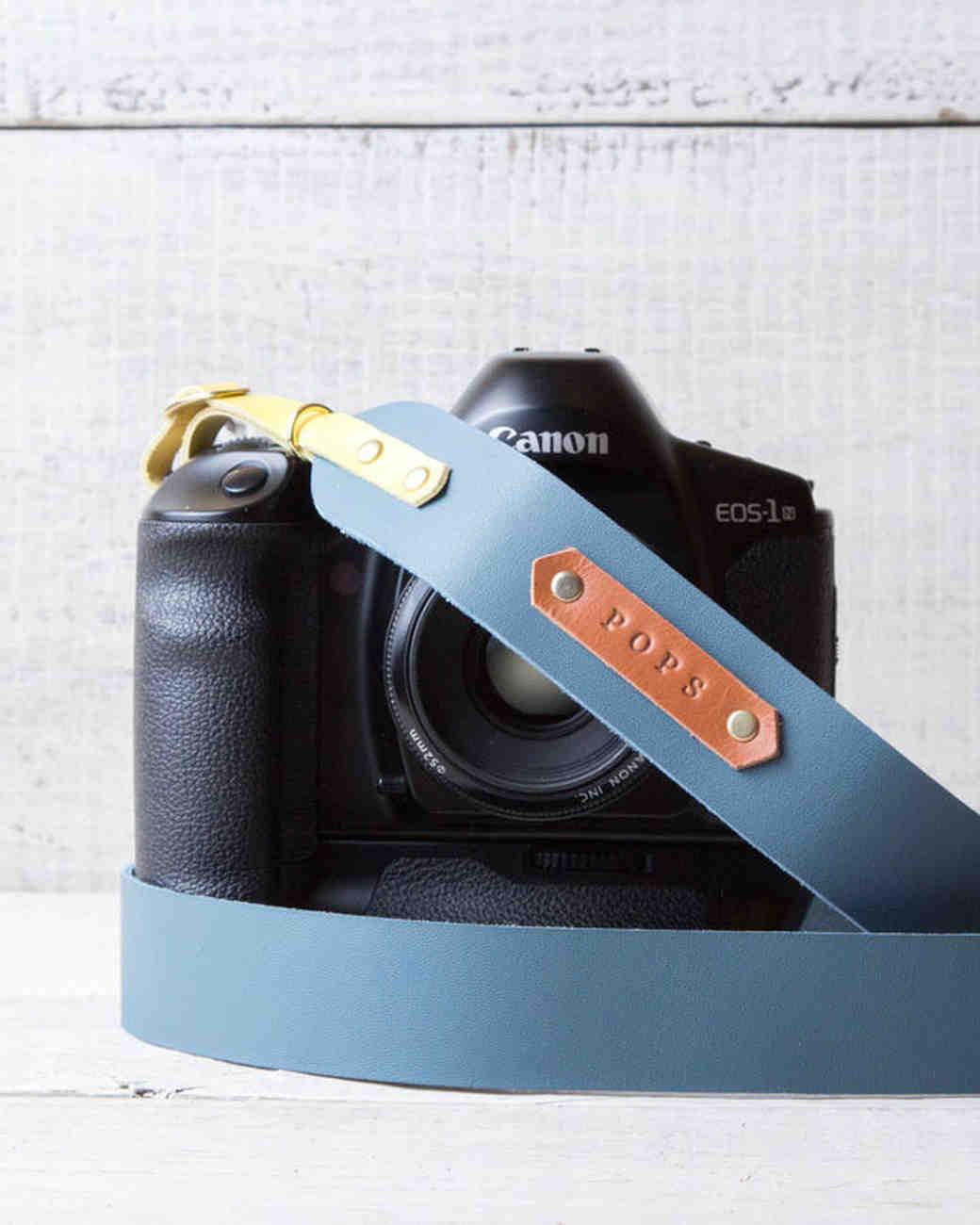 holiday-gift-guide-dad-camera-strap-1215.jpg