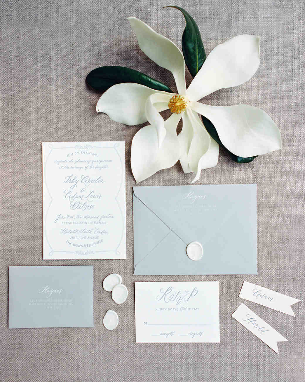 irby-adam-wedding-invite-27-s111660-1014.jpg