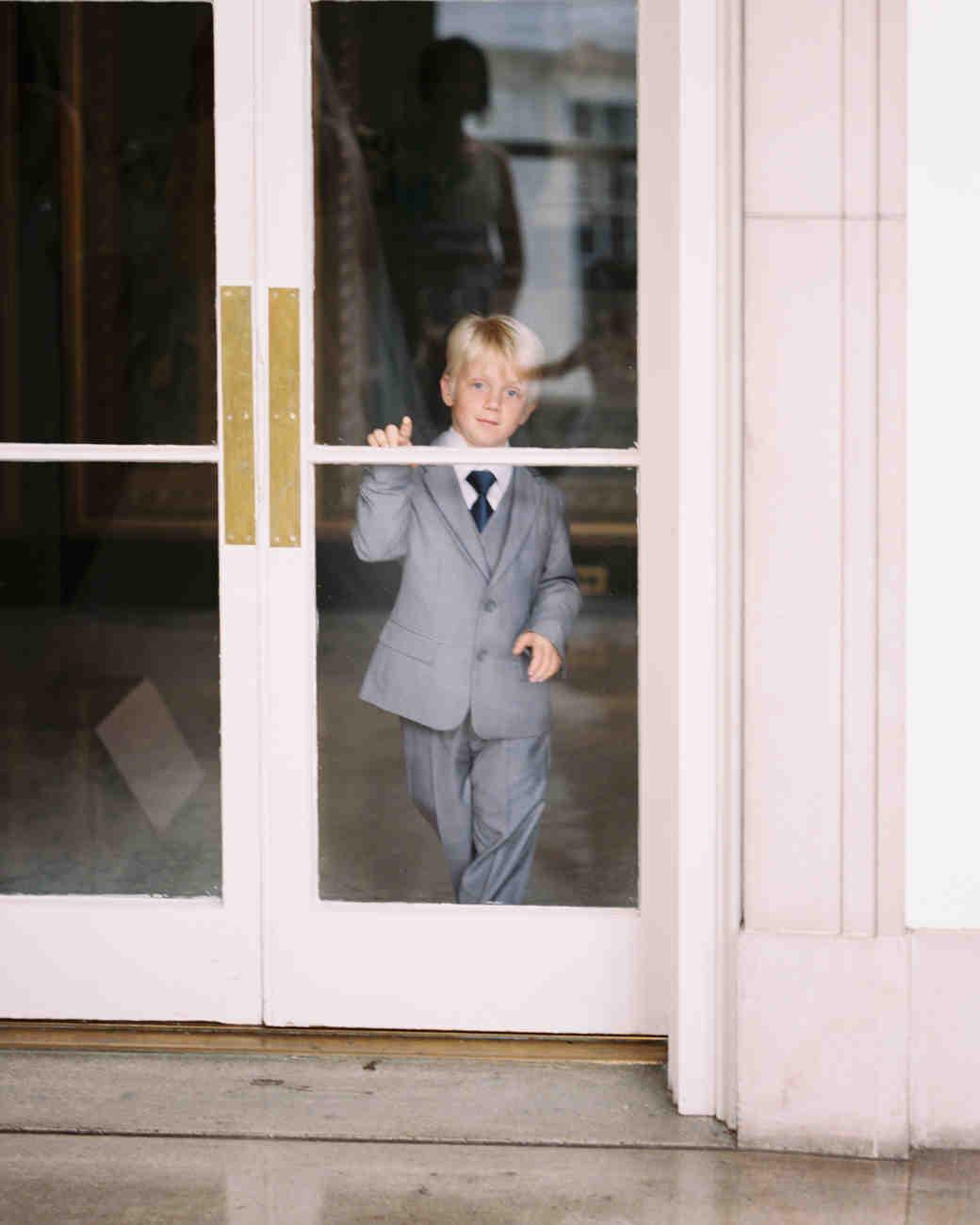 jackie-ross-wedding-boy-078-s111775-0215.jpg