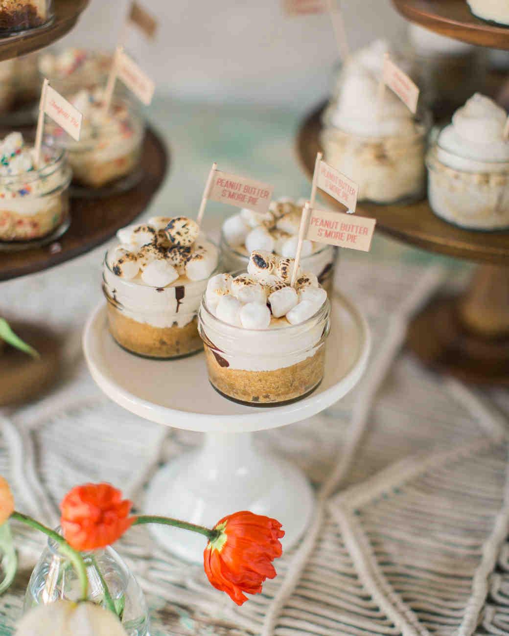 lara-chad-wedding-tarts-167-s112306-1115.jpg