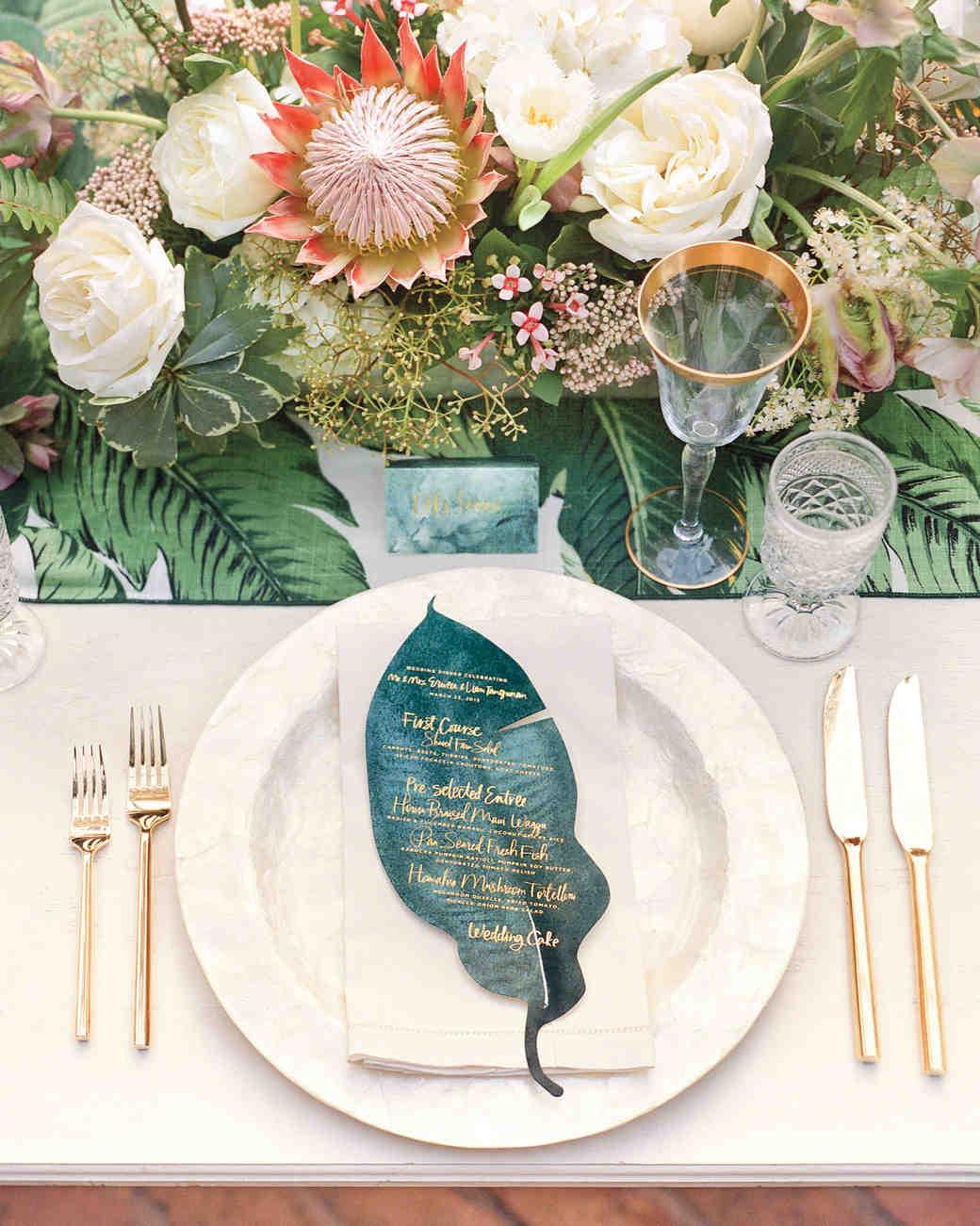 lian-erween-wedding-hawaii-0899b-s112268.jpg