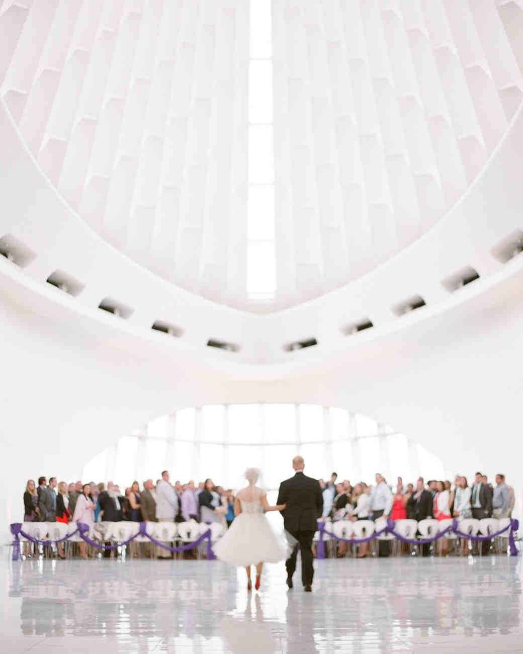 libby-allen-wedding-dad-042-s112487-0116.jpg