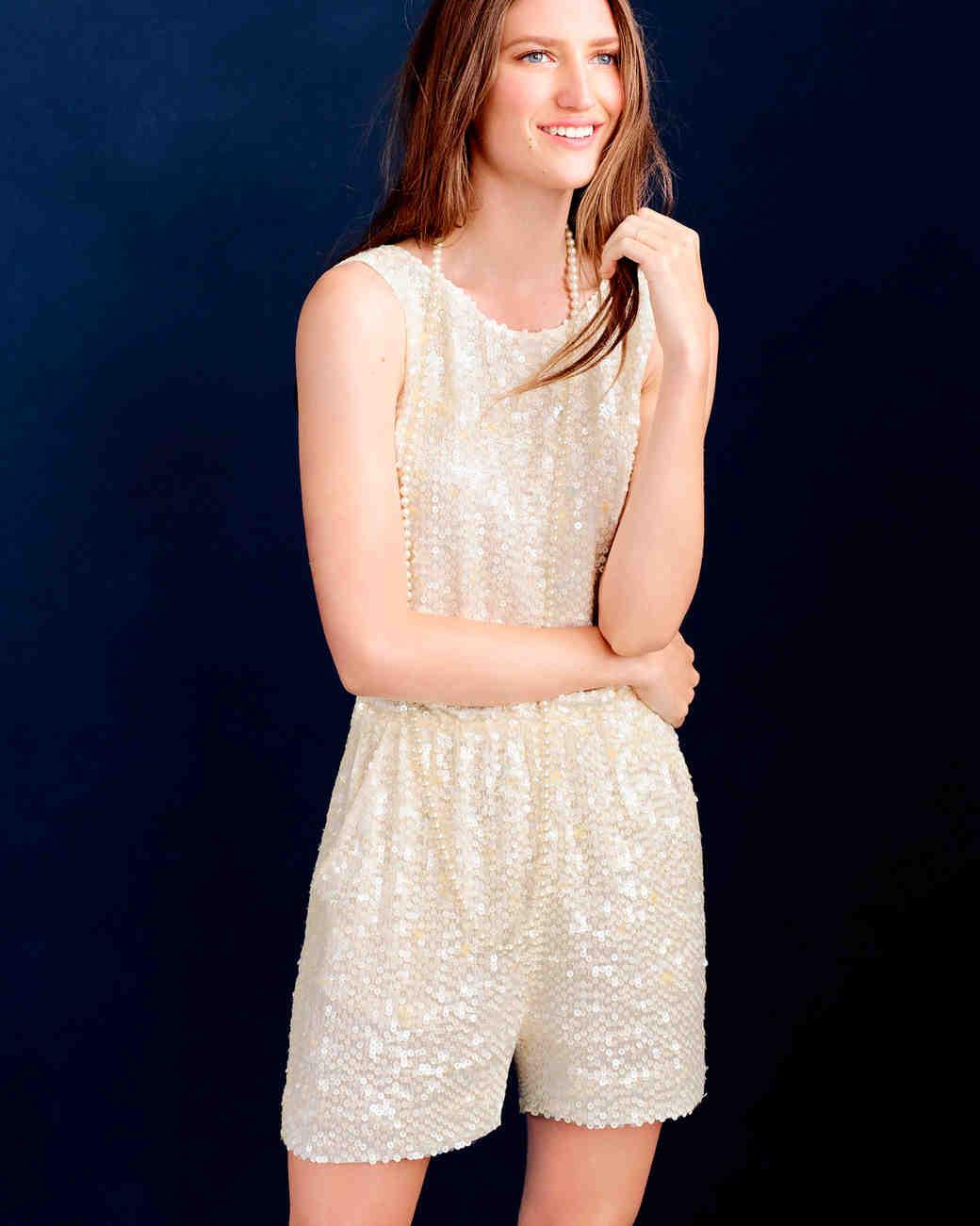 little-white-dress-jcrew-romper-695-1115.jpg