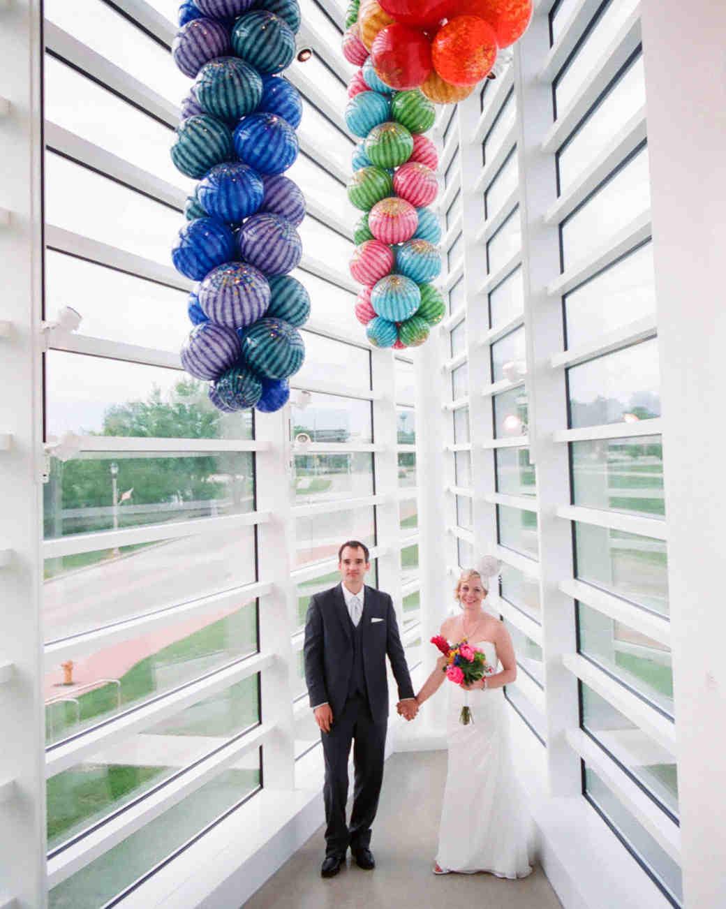 liz-jeff-wedding-couple-845-s112303-1115.jpg