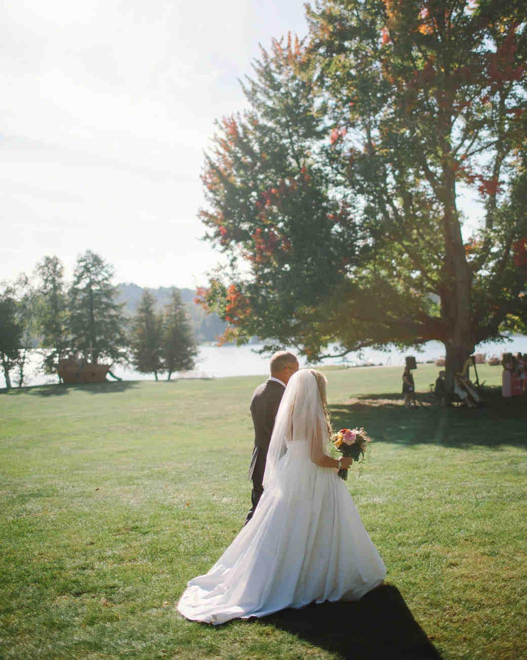 lizzy-bucky-wedding-dad-370-s111857-0315.jpg