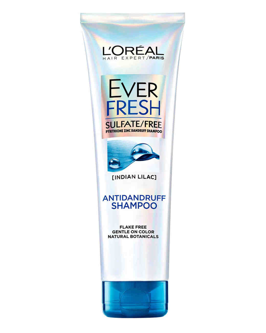 loreal ever fresh antidandruff
