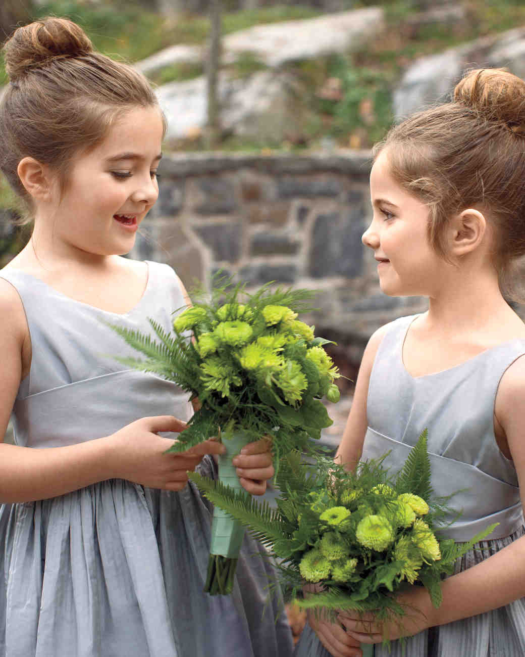 matthew-jack-flower-girls-0061-mwd109591.jpg