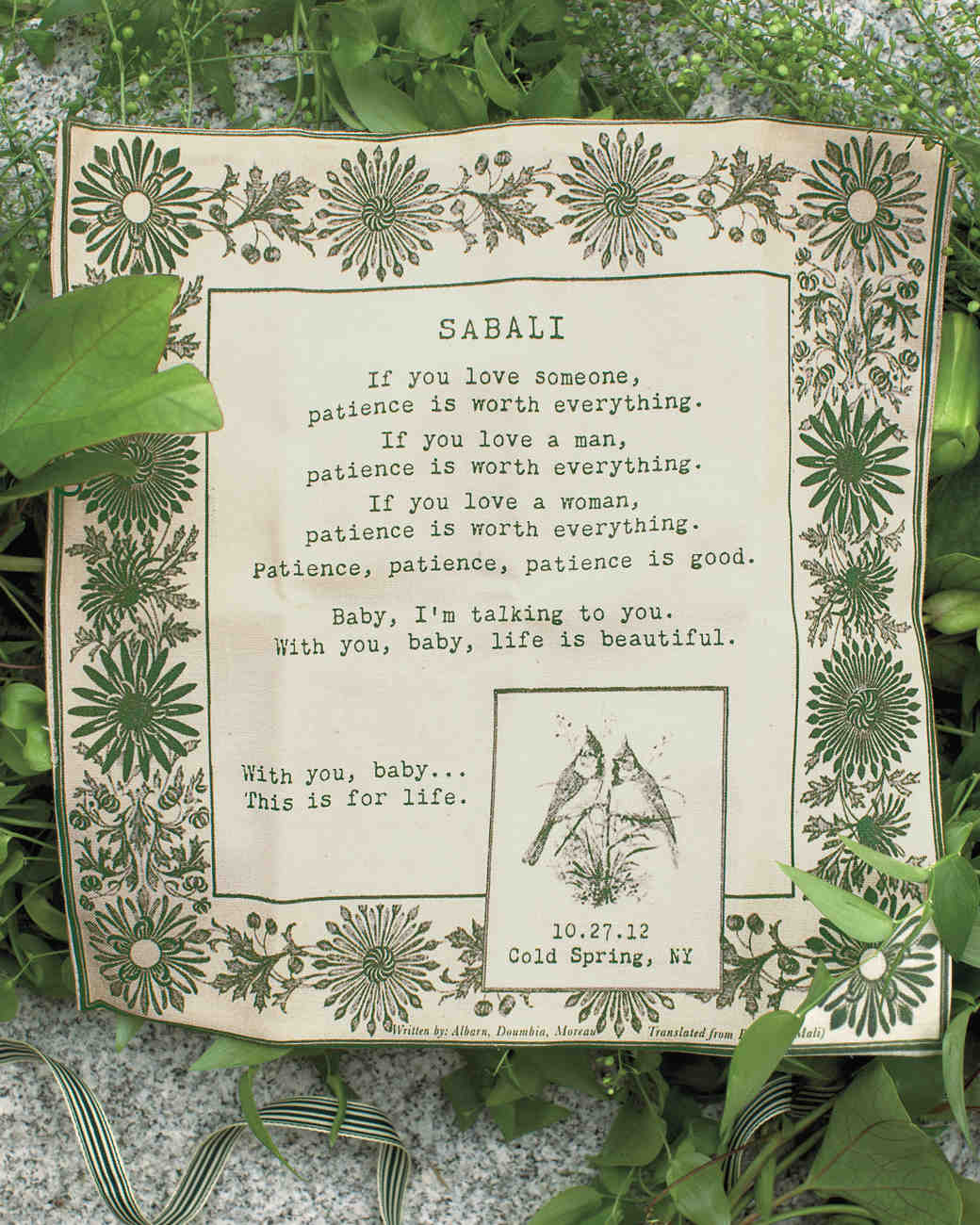 matthew-jack-handkerchief-0058-mwd109591.jpg