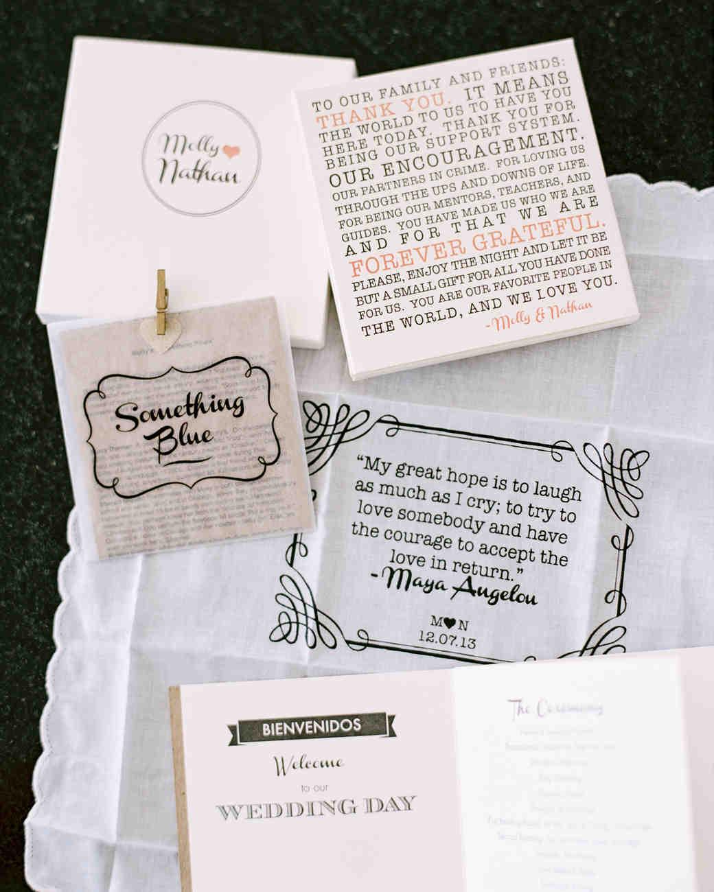 molly-nate-wedding-gift-003-s111479-0814.jpg