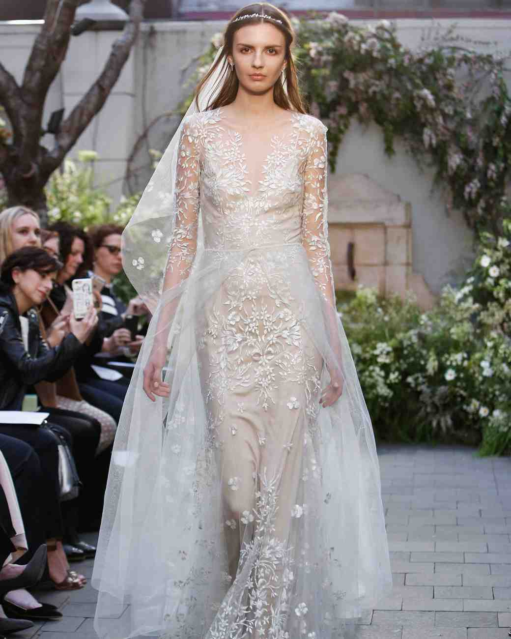 monique-lhuillier-spring2017-d113026-006.jpg