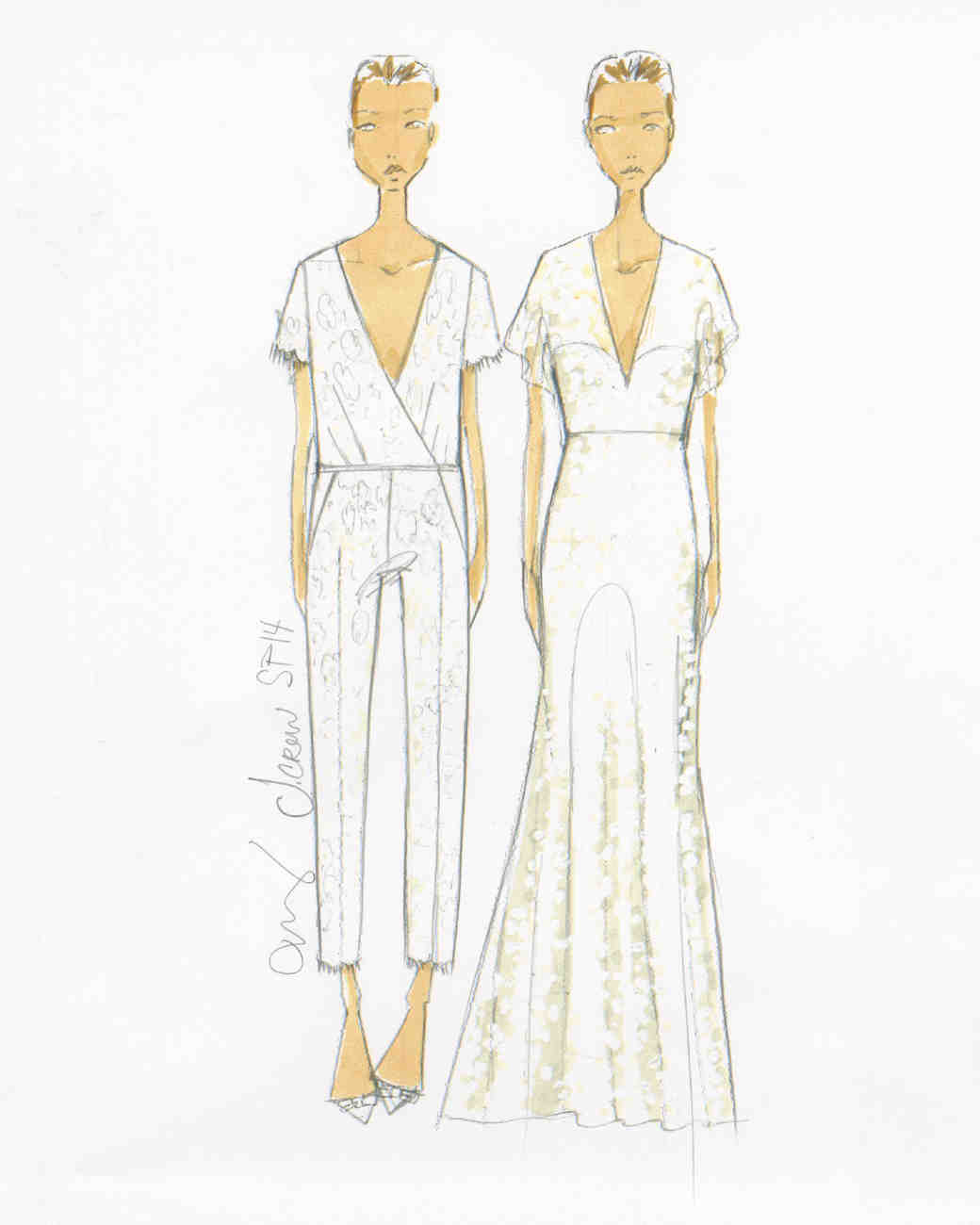 msw-bridal-sketches-inspiration-j-crew-1.jpg