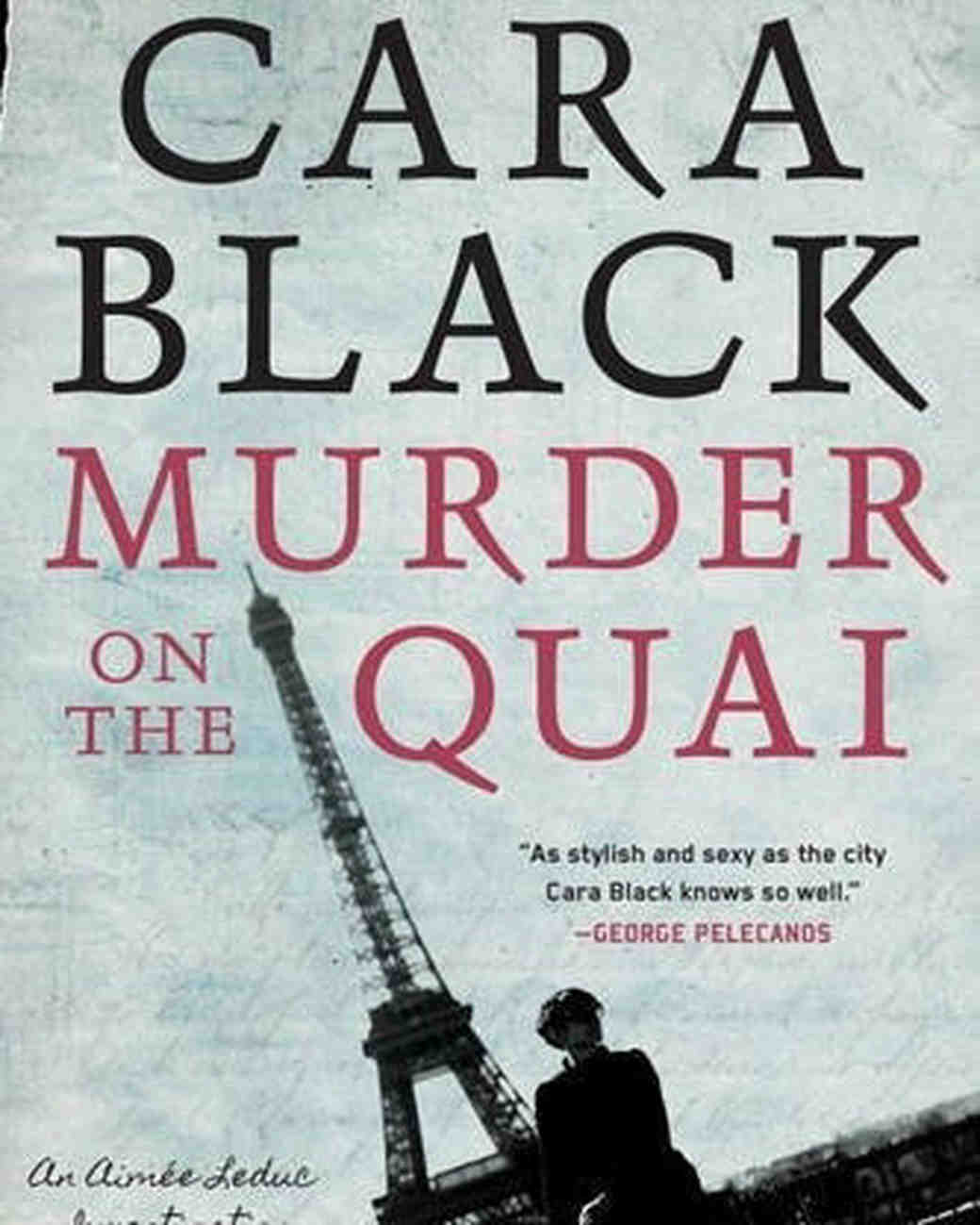 murder-on-the-quai-cover-cara-black-0616.jpg