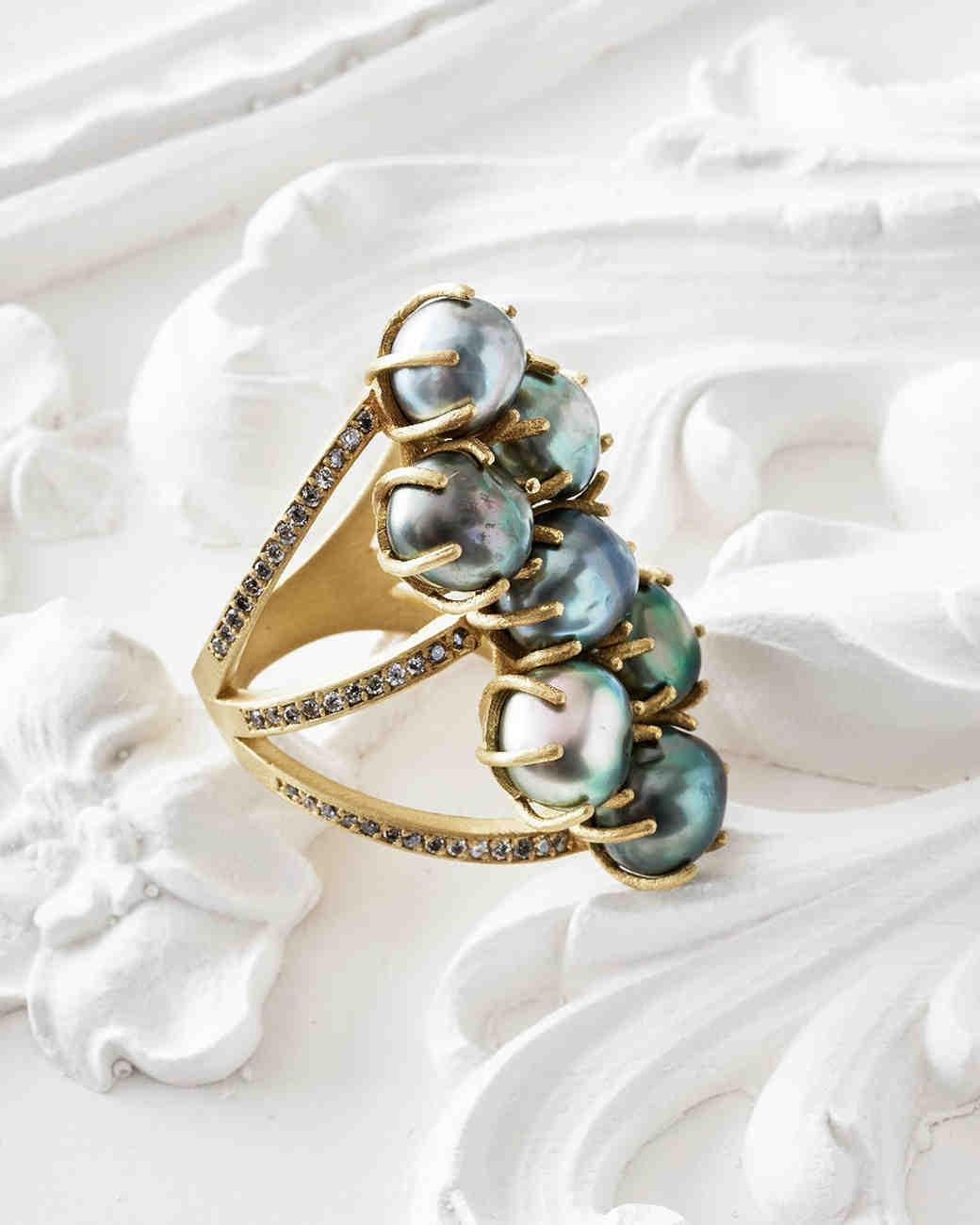 pearls-lfrank-seven-seas-pearl-ring-0216.jpg