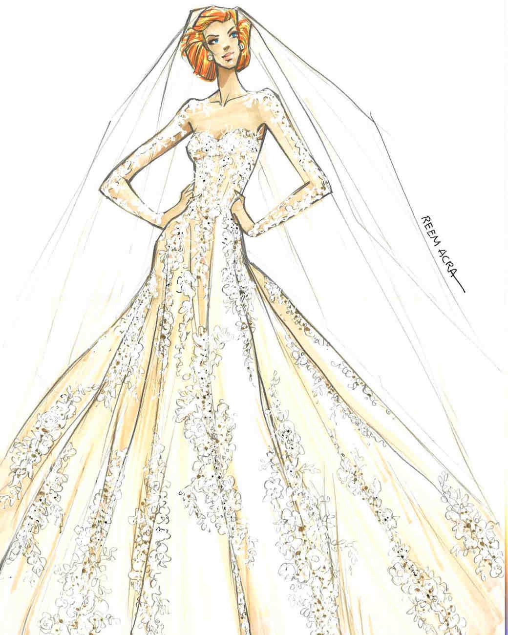 reem-acra-sketch-bridal-market-ss17-0416.jpg