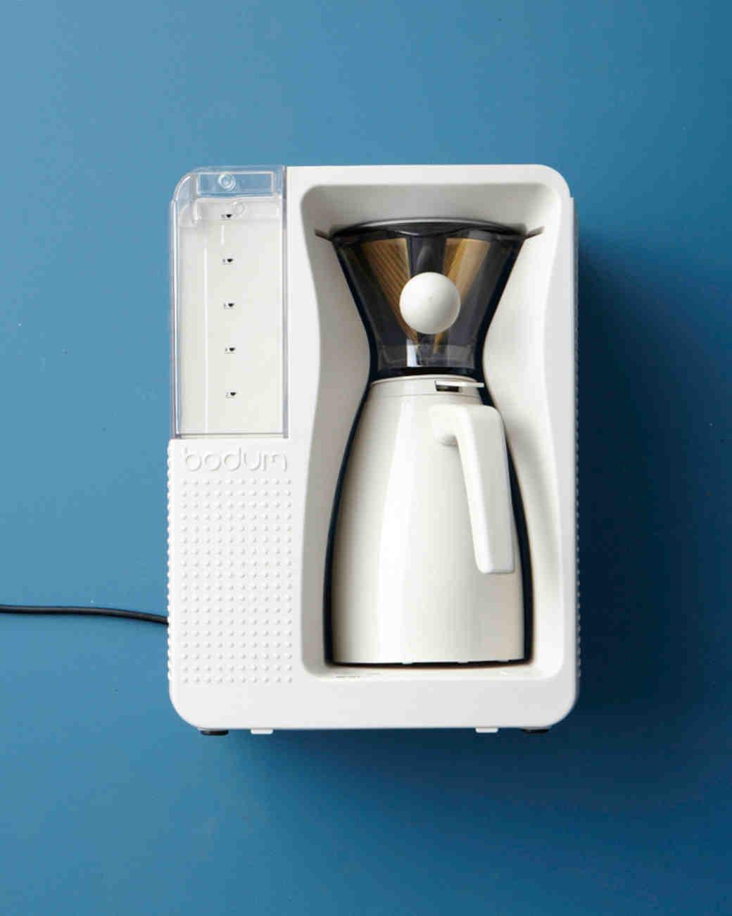 registry-bodun-coffee-maker-001-wd108979.jpg