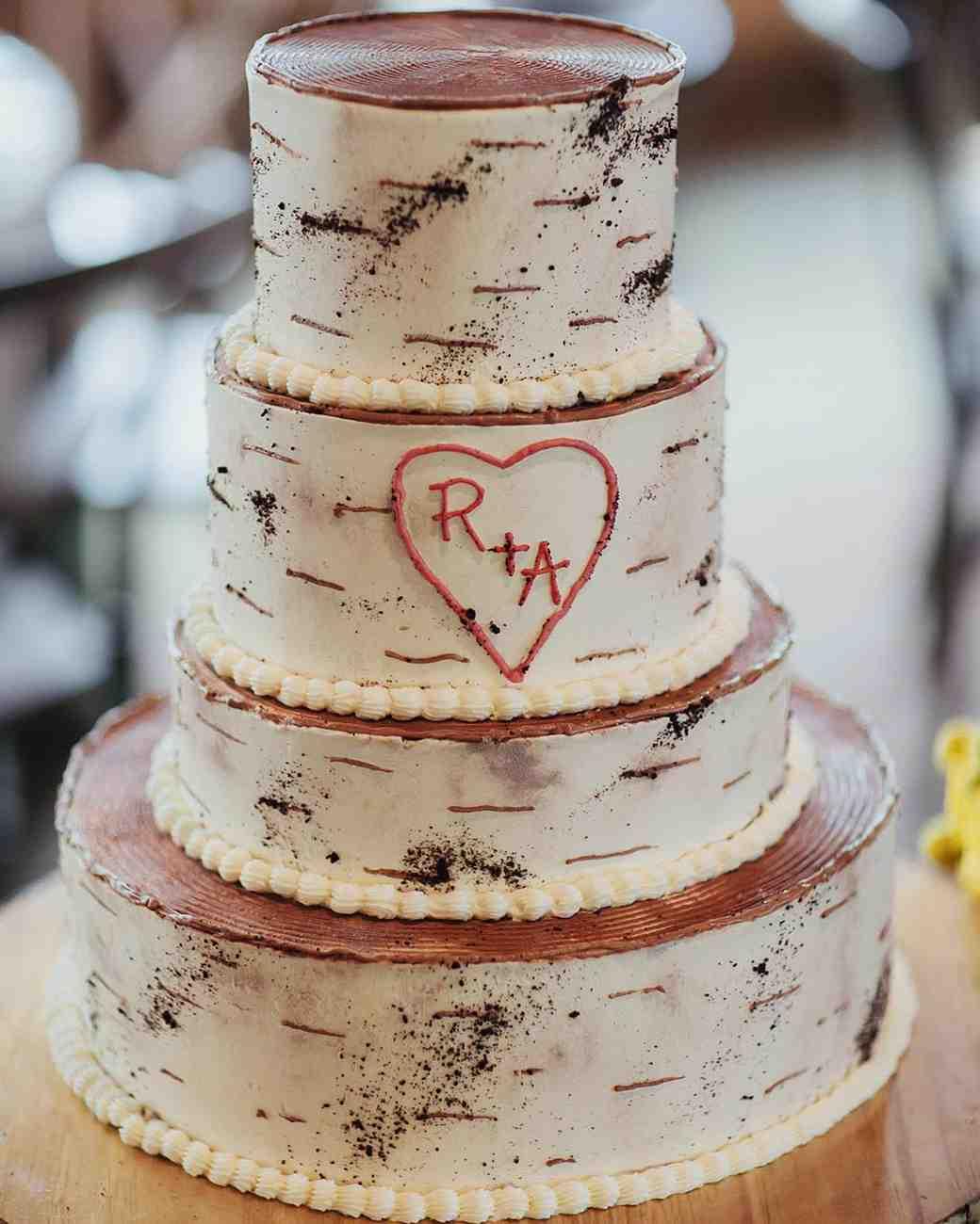 ryan-alan-wedding-cake-0802-s112966-0516.jpg
