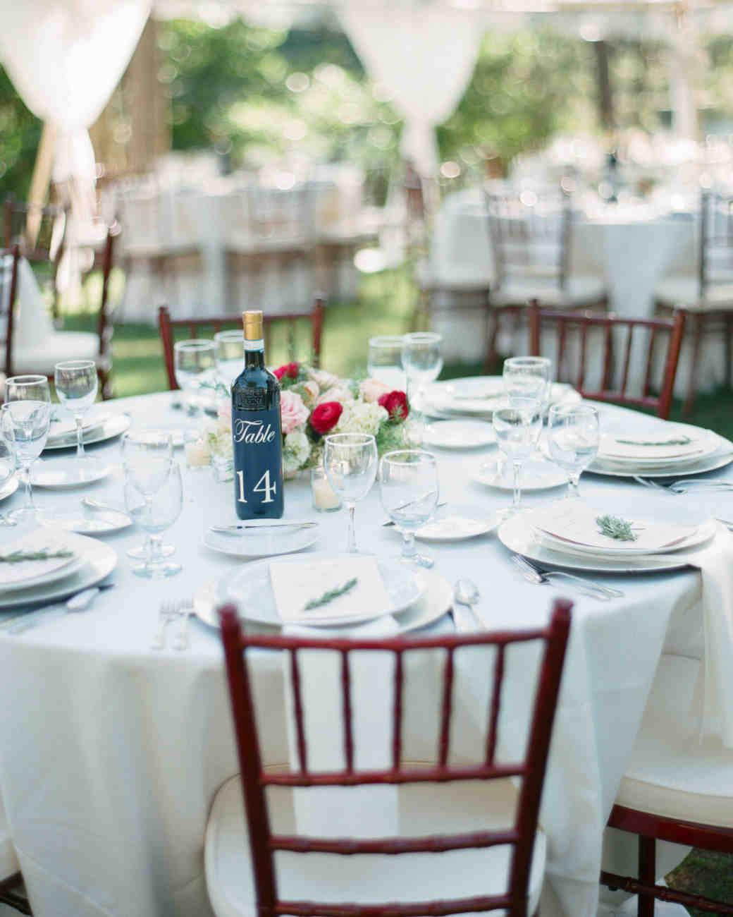 sara-nick-wedding-table-198-s111719-1214.jpg